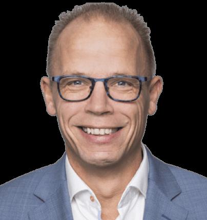 Armin Hietbrink
