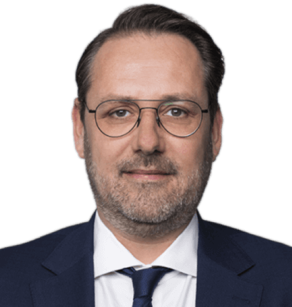 Bart Lodwijkx