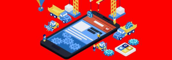 10 Apps voor de Sales Professional