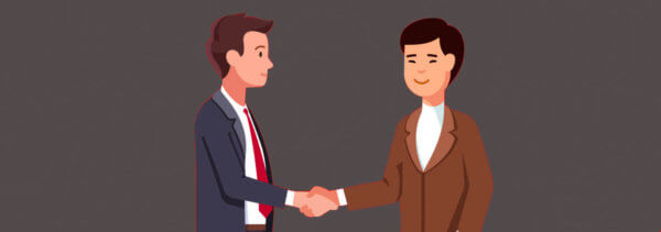 10 bewezen verkooptechnieken