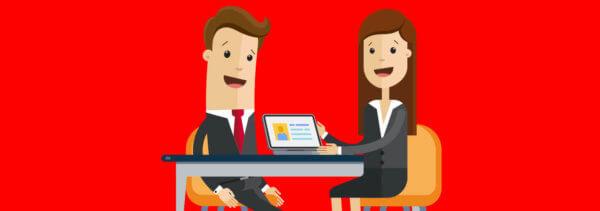 5 Belangrijkste competenties van een Salesmanager