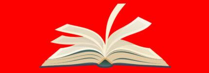 5 boeken die elke salesmanager moet lezen