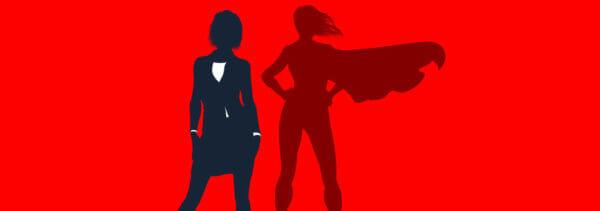 5 Leiderschapslessen van inspirerende vrouwen