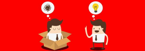 5 tips voor originele marketing acties