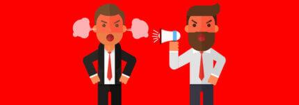 5 tips voor een betere samenwerking tussen Marketing & Sales