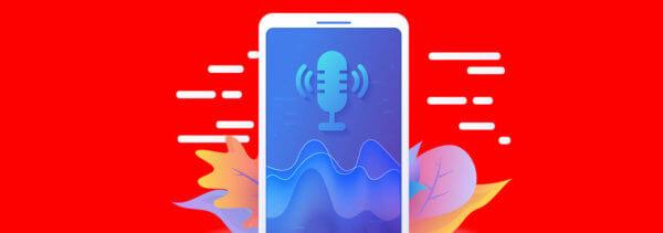 5 Tips voor de perfecte sales voicemail