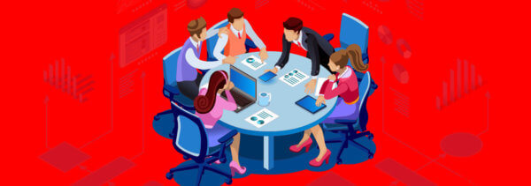 5 tips voor het samenstellen van je eigen formatie