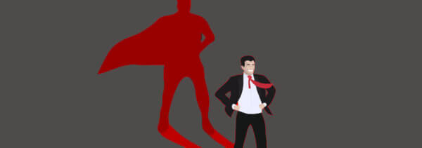 Agile werken: Hype of Hero?