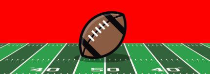 Amerikaanse grootheidswaanzin: de Super Bowl