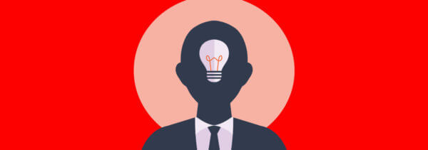 Heeft jouw bedrijf de juiste mindset voor groei?