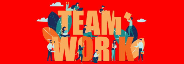 Heeft jouw team nog voldoende uitdaging?