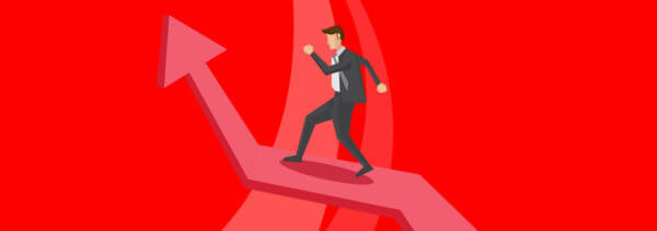 Verandermanagement: Hoe ga je succesvol de angst tegen veranderingen te lijf?