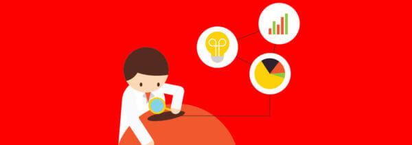 Hoe kun je meer verkopen door emotionele marketing?