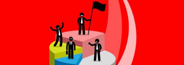 Verandermanagement: Hoe meet je de bedrijfscultuur?