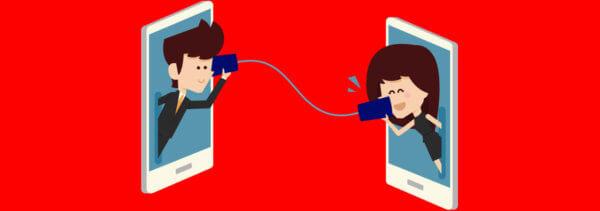 Hoe verbeter ik mijn communicatieve vaardigheden? Je leert het met deze 5 tips!