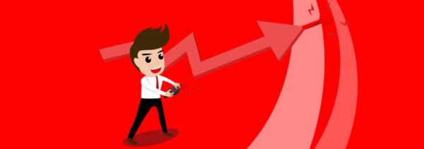 Verandermanagement: In welke fase van verandering zit jij?