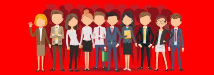 Investeren in de groei van personeel
