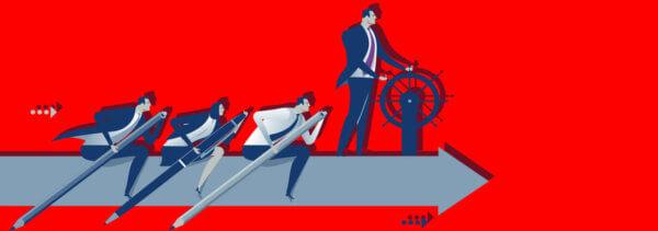 Is er voldoende leiderschap in jouw bedrijf?