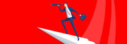 Is jouw bedrijf klaar voor de arbeidsmarkt van de toekomst?
