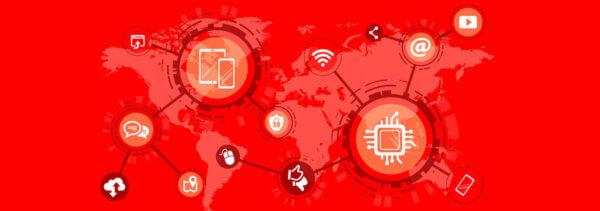 Koude acquisitie in een digitale wereld!