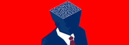 Leer je klanten en contacten kennen met psychologie!