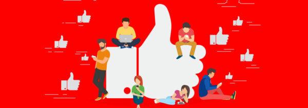 Leiderschapslessen van Mark Zuckerberg