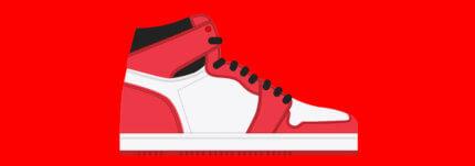 Leiderschapslessen van Nike oprichter Phil Knight