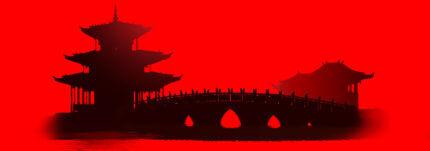 Managementlessen uit het oude China