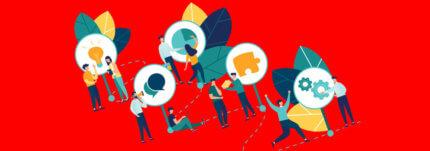 Moet jij je bedrijfscultuur veranderen?