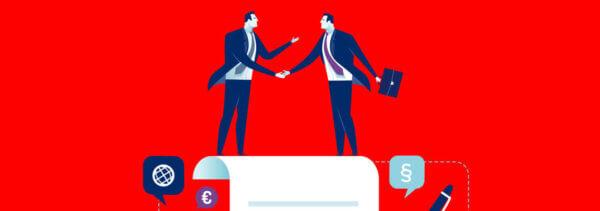 Sales vs marketing: over welke vaardigheden moet je beschikken?