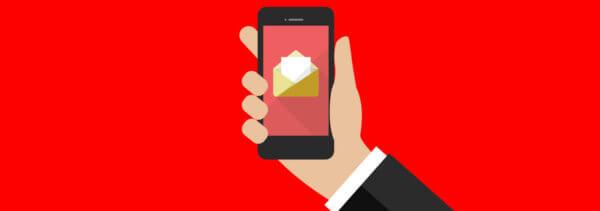 Smartphones op de werkvloer, toestaan of verbieden?