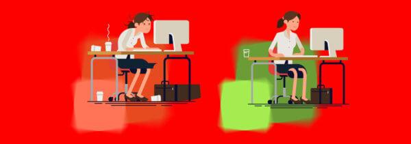 Stress op de werkvloer; wat doe jij eraan?