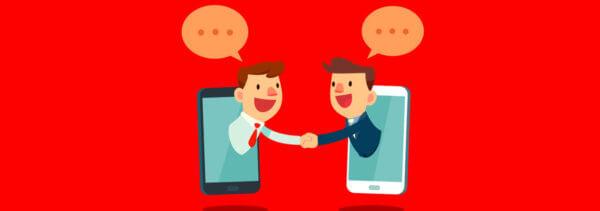 Tips voor het verbeteren van telefonische vaardigheden