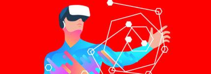 Virtual Reality binnen jouw bedrijf: hype of toekomst?