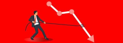 Waarom falen reorganisaties zo vaak?