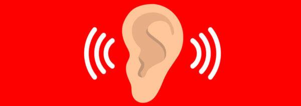 Waarom luisteren mensen niet naar je?