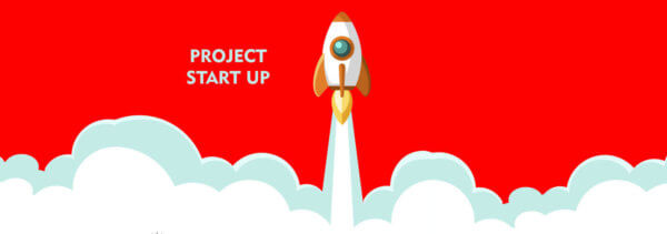 Waarom zou je werken bij een start-up?