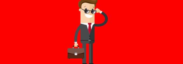 Wat doen goede succesvolle verkopers anders?