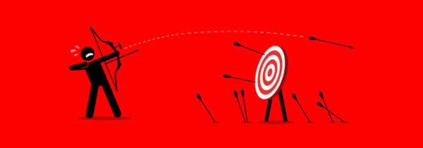 Wat kunnen we leren van salesblunders?