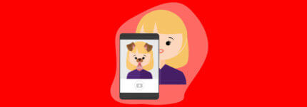 Wat kunnen we leren van Snapchat-CEO Evan Spiegel?