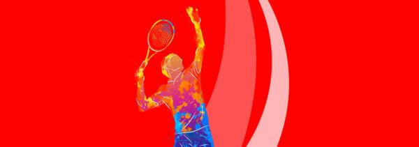 Wat kunnen wij leren van Roger Federer?