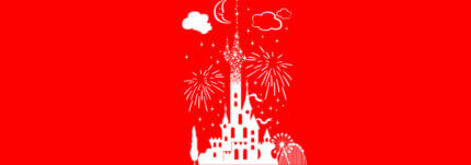 Wat kunnen wij leren van Walt Disney?