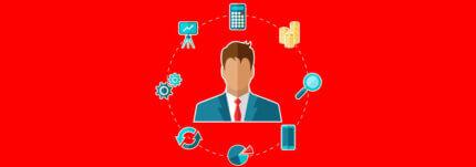 Wat maakt een accountmanager succesvol?