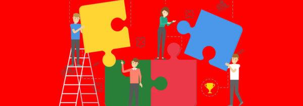 Wat zijn de voordelen van teambuilding?