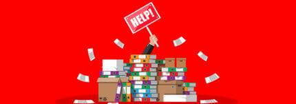 Week van de werkstress: tips voor meer werkgeluk