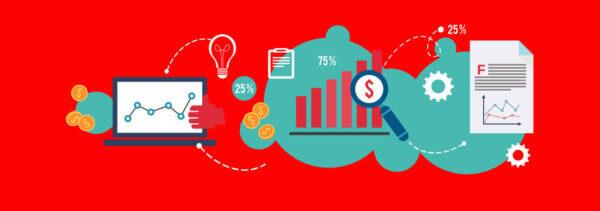 Welke sales trends mogen we dit jaar verwachten?