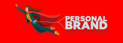 Werk jij aan je personal brand op social media?