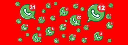 Zakelijk WhatsApp inzetten als sales professional