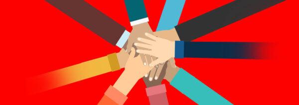 Zijn jouw medewerkers wel echt betrokken?