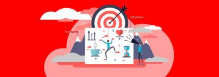 Zijn zelfsturende organisaties de toekomst?